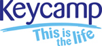 Big Fun For Little Ones With Keycamp