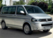 Capital Hire Car &amp; Van Rental Volkswagen Shuttle