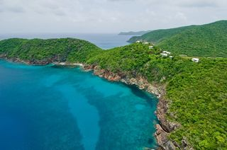 Private island getaway for LGBT travellers a rare opportunity