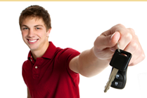 Want Driving Lessons to Offer Affordable Driving Lessons in Watford