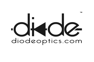 Diode Optics Affordable Fashionable Eyewear