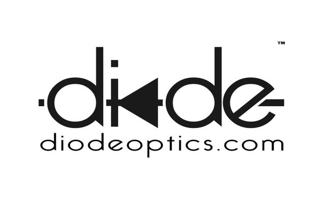 Diode Optics Affordable Fashionable Eyewear