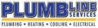 Denver plumbing contractor Plumbline Services will be exhibiting at the Colorado Garden and Home Show