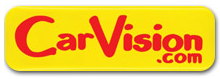 Car Vision is Changing the Face and Soul of their Dealership