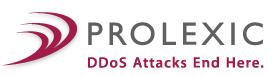 Prolexic Launches New Public Service: PLXpatrol