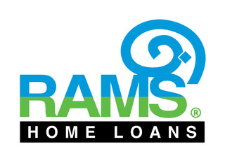 RAMS announces cuts to fixed home loan rates
