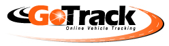 Go Track Set to Launch New Website