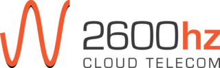 2600hz is Shaking Up Telecom at Channel Partners in Las Vegas (Booth #2022)