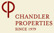 Chandler Properties Director of Leasing Now Writing for Socketsite.com