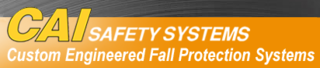 CAI Safety Systems Now Offers Osha- And Ansi-Compliant Fall Protection Training