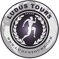 Ludus Tours provides complete travel, tour and hospitality packages to the world's premier sporting and cultural events.