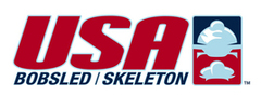 The United States Bobsled and Skeleton Federation, based in Lake Placid, N.Y., is the national governing body for the sports of bobsled and skeleton in the United States.