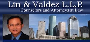 Lin and Valdez L.L.P. has Huge Success in Obtaining L-1 Visa's for Its Client