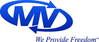 MV Transportation, Inc. Awarded Las Vegas Transit Service Contract