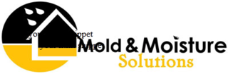Mold and Moisture Solutions Offers $200 off Combined Remediation Services