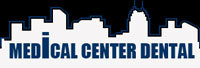 Medical Center Dental Group