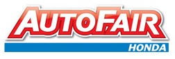 AutoFair Honda Receives the 2012 Best of New Hampshire Award