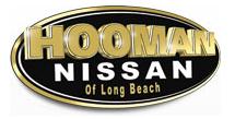 Hooman Nissan, Los Angeles Nissan Dealer Applauds Recent 2013 Nissan Pathfinder Award