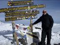 Paul Steele was named by the Daily Mail as the world's most influential travel blogger and continues to travel the world, live tweeting and blogging and talking to friends through social media
