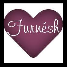 Furnésh Finalizes a New Distribution Agreement with Kravet