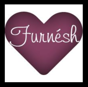Furnesh