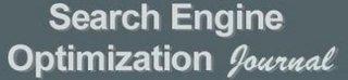 Search Engine Optimization Journal Celebrates 2nd Anniversary