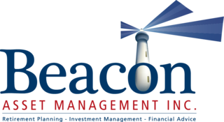 Beacon Asset Management Inc.