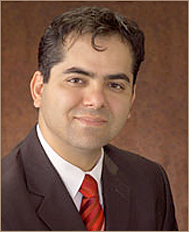 Dr. Siamak Agha is a premier body contouring surgeon in Newport Beach, CA.