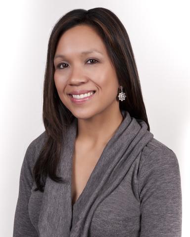 Mira Mesa Dentist, Dr. Jennifer Caruso