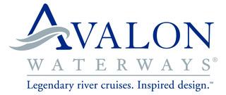 Avalon Waterways Ship to be Christened by Australian Celebrity Deborah Hutton in 2014