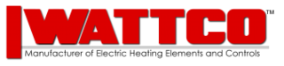 Wattco is Pleased to Announce that it Guarantees Lowest Prices