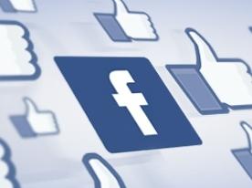 ProSites to Sponsor Dr. Edward Zuckerberg at 2013 Western Regional Dental Convention