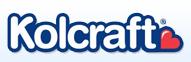 Kolcraft Partners with Major League Baseball (MLB)