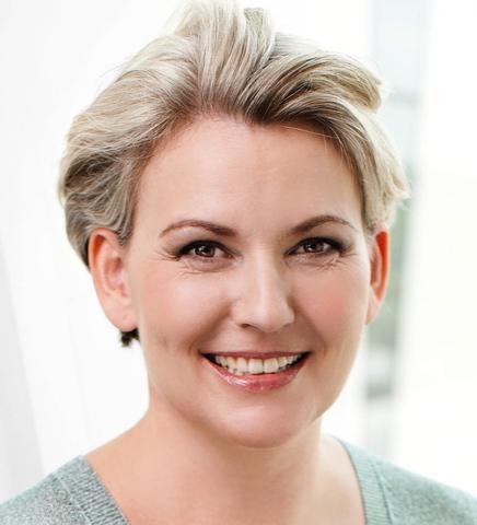 Diana Lindegaard