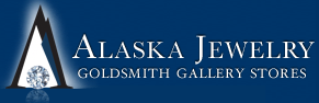 Alaskan Jeweler Selling Rare Giant Gold Nugget