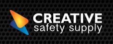 Creative Safety Supply Announcing the 'January-February Giveaway!'