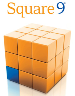 Square 9 SmartSearch v3.5 New Features Enhances the OCR