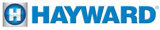 Hayward New App Calculates Pool Pad Energy Savings