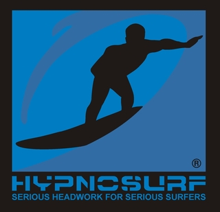 HNS Registered Trademark