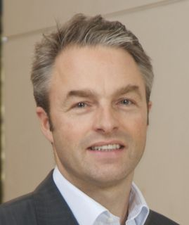 ShipServ CEO to present at Shipping2009