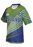 GAA Jersey -Adult and children size's available