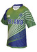 GAA Jersey -Adult and children size&#039;s available