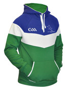 GAA Hoodie -Adult and children size's available