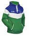 GAA Hoodie -Adult and children size&#039;s available