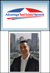 Alan Fishman Real Estate Now Offers a One Stop Shop For Miami Real Estate Search