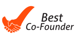 MJV Technology & Innovation Announces the Launch of Start-up-Oriented Social Network: BestCoFounder