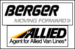 Berger Transfer & Storage