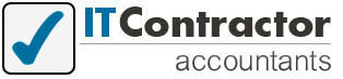 New site launched to help IT contractors compare accountancy providers