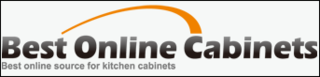 Best Online Cabinets Announce Price Reduction on Products