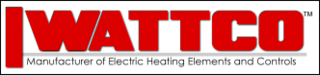 Wattco Announce the Temperature Digital Control Panel to Product Range